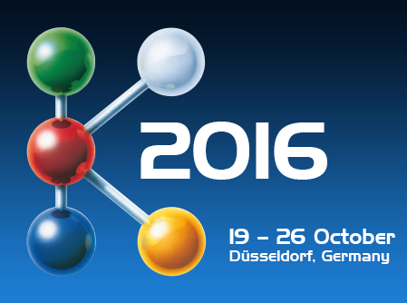 K 2016 Trade Fair Plastexpert Eu